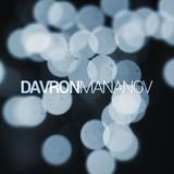 Davron Mananov