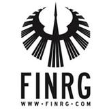 FINRG Recordings