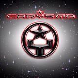 DJ_CARYSMA