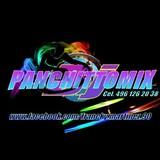 Panchittomix(Dj Francky)