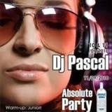 @DJ Pascal