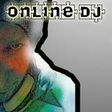 ON LINE DJ