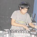 DJ MAYKOL ZVR - CHIMBOTE PERÚ