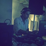 Jose Live On The MIX !