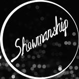 Showmanship_