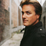 Michael W.Smith