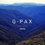 G-PAX