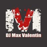 DJ MAX Valentin