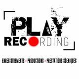 Play Recording