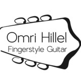Omri Hillel