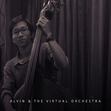 Alvin & The Virtual Orchestra