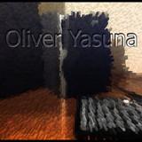Oliver Yasuna