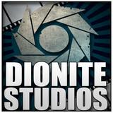 DioniteMusic