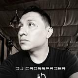 Dj Crossfader Ecuador