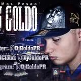 G-Tone - DjGoldo - GMusic