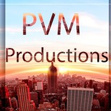 PVM Productions