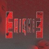 Eriqkie