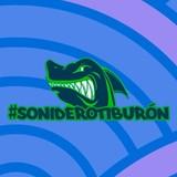 #SonideroTiburón