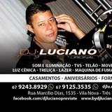 Luciano Dias Previate