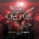 Dj Black Nyc