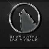 Dj Wolf Buenos Aires