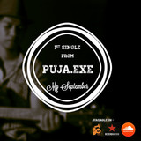 Puja Exe