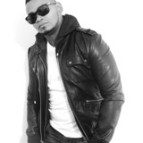 DJ Negro LMP