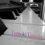 Tomoki Umeda