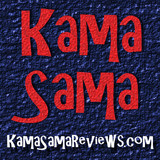 KamaSama