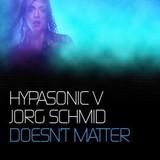 Hypasonic Vs Jorg Schmid