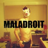 Maladroit