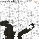 Dapayk & Padberg feat. Caro