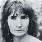 Hazel Dickens