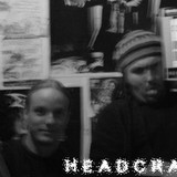 Headcrash