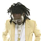T-Pain Ft. Lil Wayne