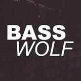 BassWolf