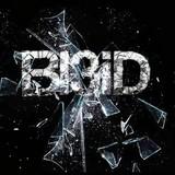 DJ BL3ID ✪