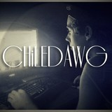 CHiLEDAWG