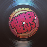 Wonder Beats