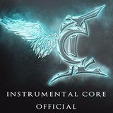 Instrumental Core (2nd)