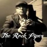 The Rock Piper