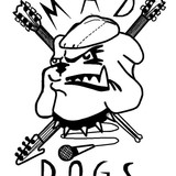 Mad Dogs Band