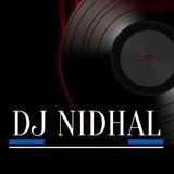 Dj Nidhal