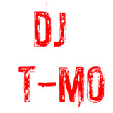 T-MO Official