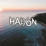 Halyon
