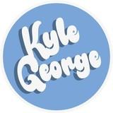 Kyle George