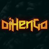DiHenGo