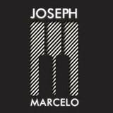 Joseph Marcelo
