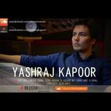Yashraj Kapoor