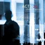 Acts:29